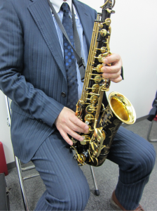 SAX.png