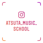 atsuta_music_school_nametag.png